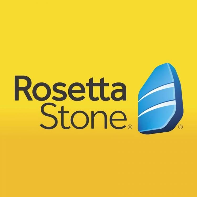 Rosetta Stone – Dünyanın 1 Numaralı Dil Eğitim Seti (30 Farklı Dil)